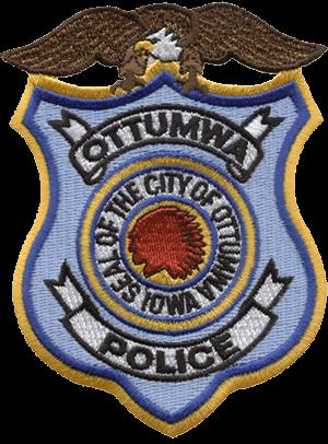 Ottumwa Police Department | City of Ottumwa, Iowa